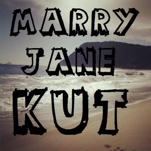 Kut - Marry Jane