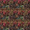 Neon Indian - Blindside Kiss (Actress Remix) | ERRATA ANEX