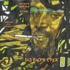 DJ EQ - Wheels of Steel Reggae Mix