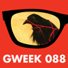 Gweek 088: Nick Harmer of Death Cab for Cutie