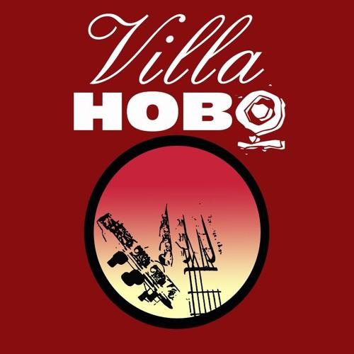 Villa Hobo - Two Guitars