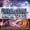 Intro Anual Mix 2013 Parte 2 www.dj-mankey.pt.vc