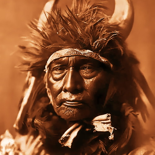 Grim Chiefer