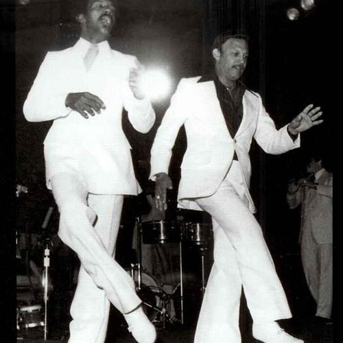 El Señor Bongo (Bboy Edit) - Mdeck