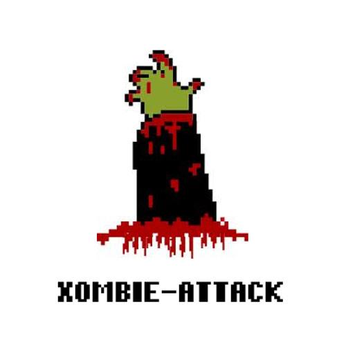 Xombie Attack