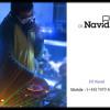 Mix By DJ Navid Part.2 ( Persian Dance Mix 1392 )