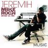 Jeremih - Birthday Sex (Mike Rock RMX) mp3