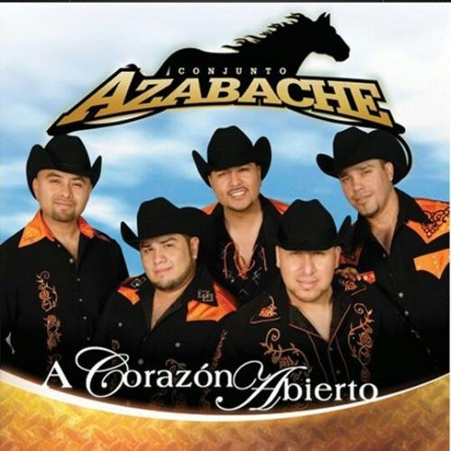 tus ojos mexicanos lindos conjunto azabache