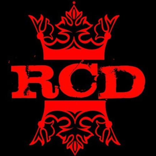 RCD(crucial) - I Go On and On (PREVIEW  FOR THE CD)