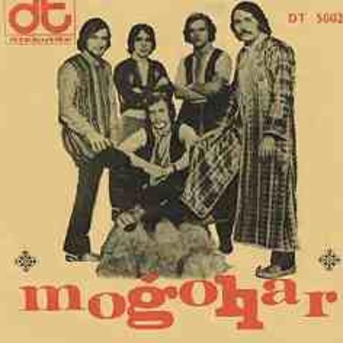 Fab Mayday - Moğollar