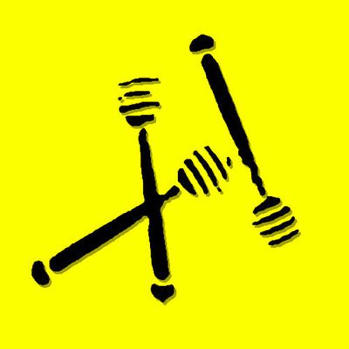 PROSUMER - Live at Honey Soundsystem [12-16-12]