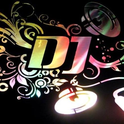 MEGA RECUERDO ( 3 ) - KBZ@ DJ - FEAT DJ AXELITO 2013