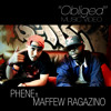 Obliged ft. Maffew Ragazino (Prod by Qwan)