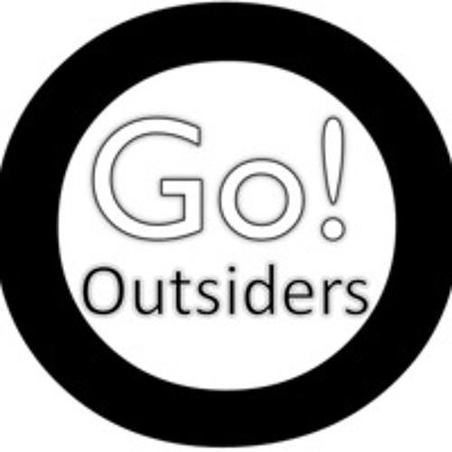 Go! Outsiders - Spoiler