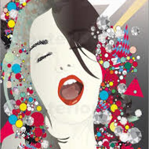 Kaue Bueno - Extasy (original Mix) 4djs records