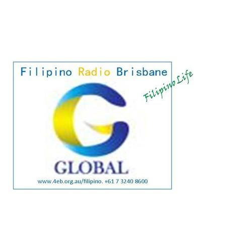 20130408 08 April Filipino Life 9-10pm