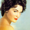 Siboney-Connie Francis