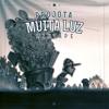 MULHER (Produção e participação Marlos Vinicius)