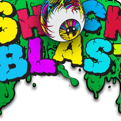 And & Ras - Shockblast (Original Mix)