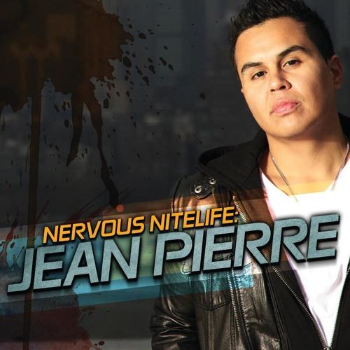 Mario Larrea - Need U (Jean Pierre Remix) SC Edit