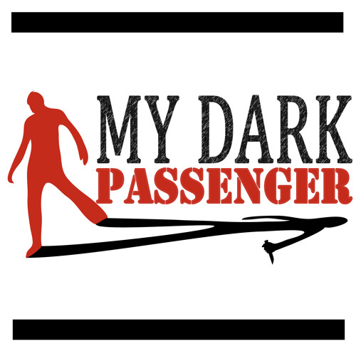 My Dark Passenger - Waiting (Original Mix) Clip