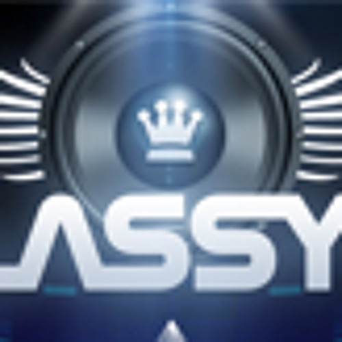 Deep mix by classy d for HED KANDI DEEP HOUSE CONTEST