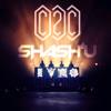 C2C - HAPPY (SHASH'U REMIX)