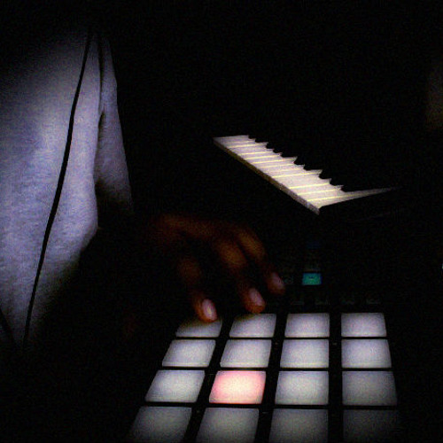 """I'm A Producer"" Instrumentals only (any software)"