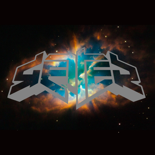 Getter - Space