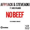 Afrojack & Steve Aoki - No Beef (Voyager Remix) [feat. Miss Palmer] [Free Download] MP3 Download