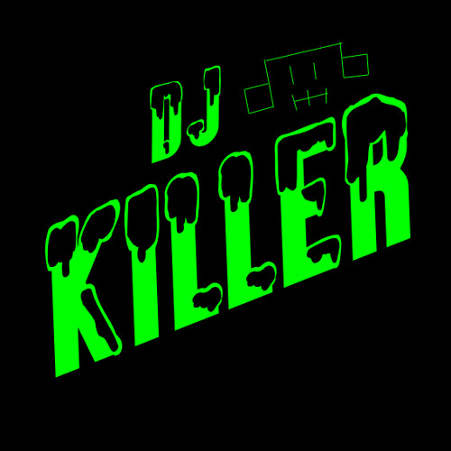 Dj KilleR-Electro house(progressiva mix)