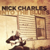 Nick Charles-Light at the end of the road