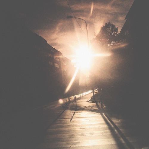 Softcore - Төгс төгөлдөр