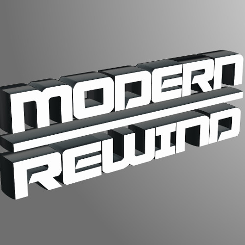 Two's Tones @ MODERN/REWIND Live Set - 29/03/13
