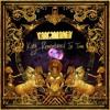 "Big KRIT - ""REM"" (prod. Big KRIT) 2013"