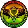 Une petite larme reggae root's (extrait)