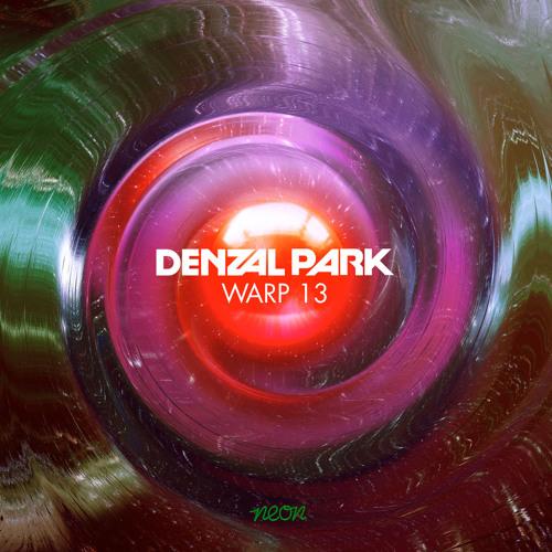 2013 - Warp13 (Original Mix) - Denzal Park
