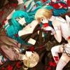Kagamine Rin & Len - Alluring Secret ~Black Vow~