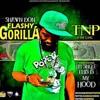 Many Men 50 Cent TNP Re-Mix 10th Anniversary