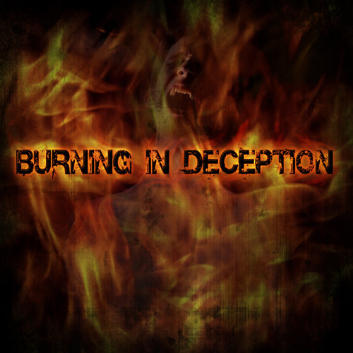 Burning In Deception - Brilliant (D'espairsRay Cover)