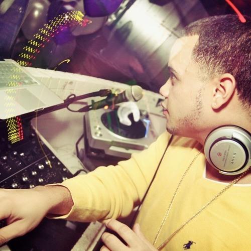 THROW BACK REGGAETON MIX VOL 1 - DJ ELI