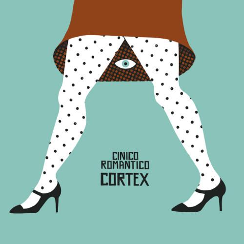 CORTEX CINICO ROMANTICO