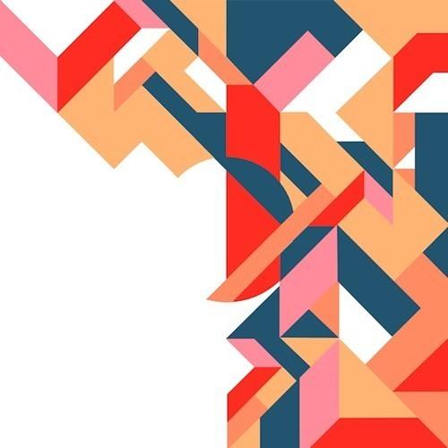 nphonix - gettin run down [reachout ep / shifting peaks] (cut)