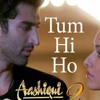 Tum Hi Ho - (Bootleg Mix) Aashiqui 2