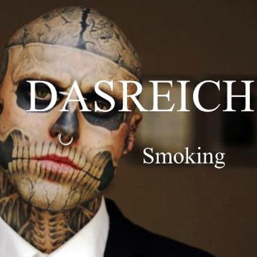 DASREICH- SmoKing - Podcast 584- 11/04/13