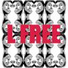 L FREE: LFREEDOM (B.Đ.2)