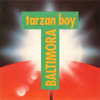 BALTIMORA - Tarzan boy (MATT MIX 2012 UNOFFICIAL REMIX)