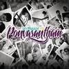VTV Hosanna in Ilayaraaja Style ;) | Neethaane En Ponvasantham