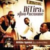 Dj Tira ft Sfiso Ncwane - Alikho(Dj Gukwa Unofficial Mix)