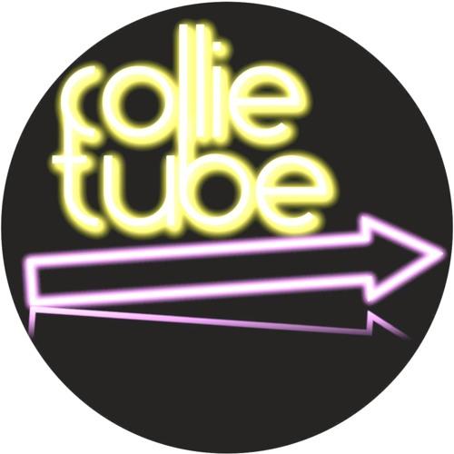 VanCooper – CollieTube